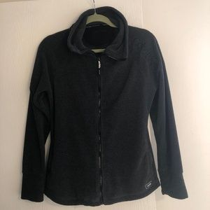 Calvin Klein Fleece